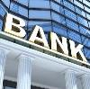 Банки в Кыштовке