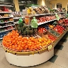 Супермаркеты в Кыштовке